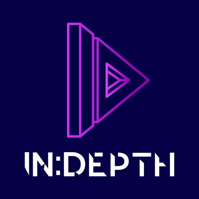 デジタルコンテンツで日本のアンダーグラウンド音楽シーンを盛り上げる!「場所」と「人」の思いを映像に込め世界中へ届ける「In:Depth」始動!