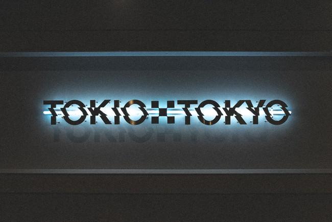 渋谷の中心街にオーダーメイド型ライブハウス『TOKIO TOKYO』が誕生
