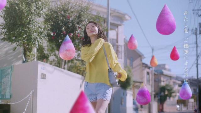 コレサワ、「ソフィ」とのコラボレーションの 楽曲「one week」のMUSIC VIDEO公開!