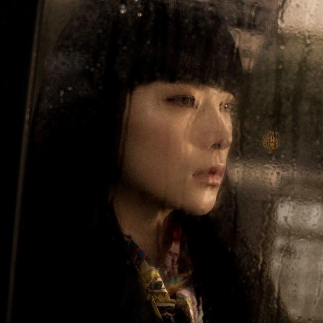 シンガーソングライター「加藤伎乃」、ビジュアル連動型新プロジェクト始動!3ヶ月連続シングルの第1弾がリリースされ、ミュージック・ビデオも公開!!