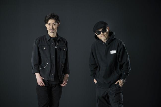 EXILE MAKIDAIとDJ DARUMAが熱視線をおくるダンスシーンの最前線!WOWOWの新番組「D.LEAGUE Monthly Magazine」とは!?