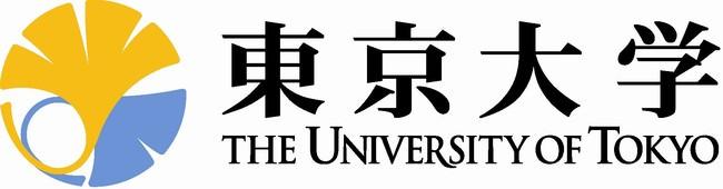 東京大学先端科学技術研究センターと東京フィルハーモニー交響楽団が連携協定を締結