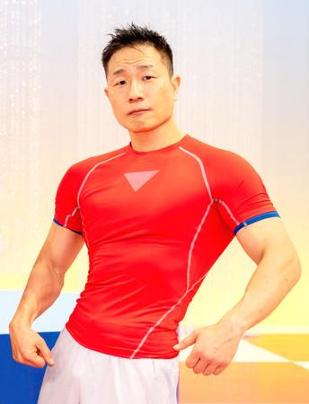婚活力の向上へ!NHKでおなじみの谷本道哉先生による『モテるための筋肉体操』オンラインセミナーを開催