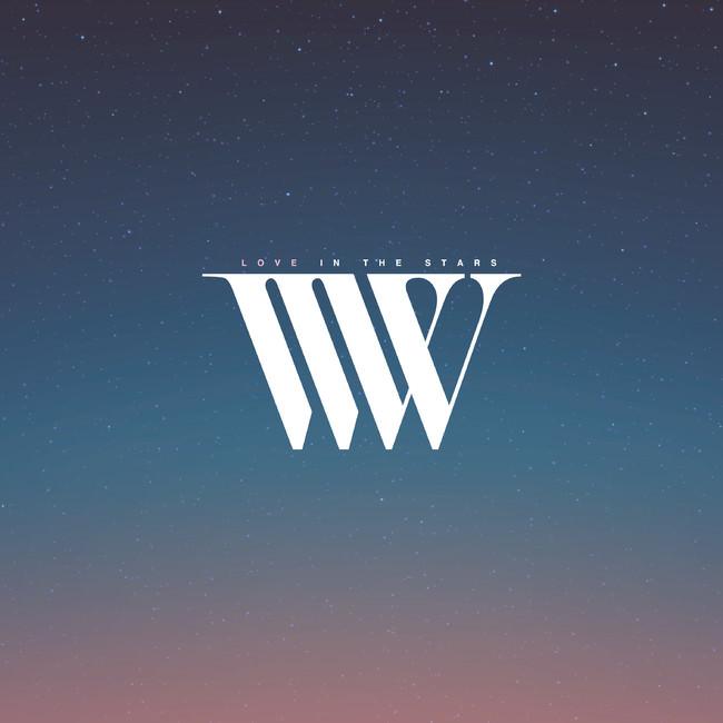 MORISAKI WIN(森崎ウィン)、NewSingle「Love in the Stars -星が巡り逢う夜に-」配信スタート!早速、LINE MUSICでランキング1位を獲得!