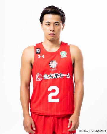 株式会社アミューズ プロバスケットボール選手 富樫勇樹とのマネージメント契約締結に関するお知らせ