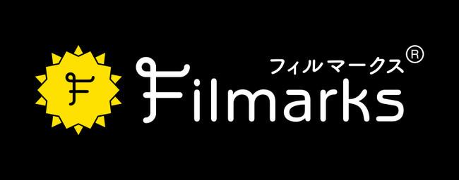 2021年冬ドラマ満足度ランキング発表!満足度No.1は『ヴィンチェンツォ』と『俺の家の話』《Filmarks調べ》
