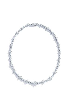 ダイヤモンド ネックレス 参考商品