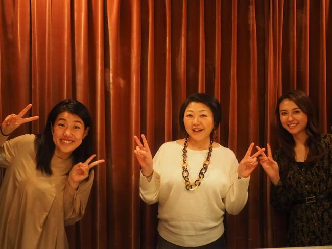 吉本×TBSラジオSDGs特番「横澤夏子のやってる⁉SDGs」横澤夏子やインディアンスとSDGsを楽しく学ぼう!