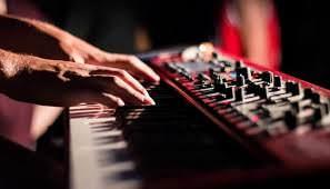 MIDIコントローラー市場で1.7%のCagrを達成し、2028年までに1億1,800万米ドルに達する