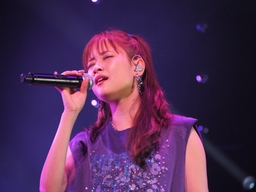 """大原櫻子「大原櫻子 CONCERT TOUR 2021 """"Which?""""」 いよいよスタート!"""