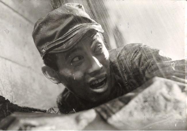 戦後の日本映画界に確固たる足跡を残す〈社会派〉エンタテインメントの傑作選! 「独立プロ名画特選」から9タイトルがHD化、デジタル配信開始