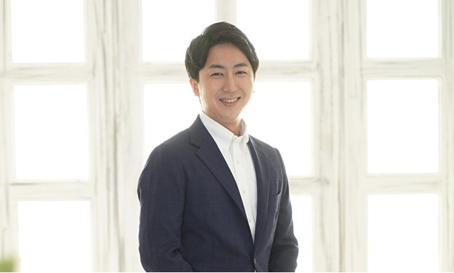 『Forbes 30 Under 30 Asia 2021』に株式会社VARK CEO 加藤卓也が選出!