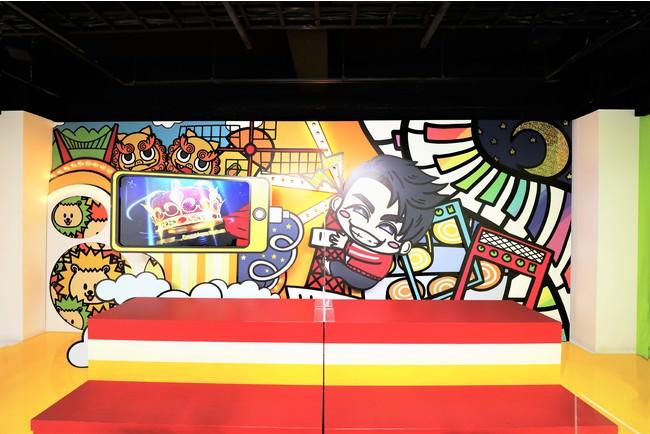 「新宿生配信対応スタジオオープン」JR新大久保駅徒歩「5分」6年以上のノウハウを集約したバラエティーと、大音量対応のリーズナブルな価格のスタジオ