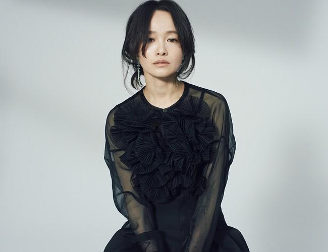 シンガーソングライター NakamuraEmi 3ヶ月連続デジタルシングル 第1弾「私の仕事」のミュージックビデオが本日22時にプレミア公開されることが決定