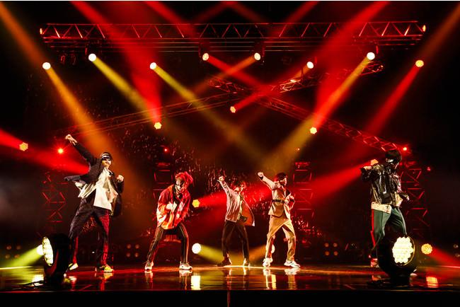 学芸大青春・無観客配信ライブ 'Hit you !'本日開催!リベンジを誓って今夏にライブ開催を宣言!