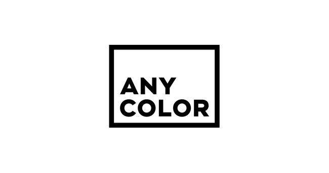 いちから株式会社は「ANYCOLOR株式会社」へ社名を変更いたします。