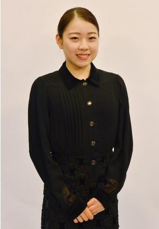 TOKYO FM/JFN 『TOYOTA Athlete Beat』フィギュアスケート・紀平梨花がゲストに登場!昨年の振り返り、今後の抱負、オフシーズンの過ごし方