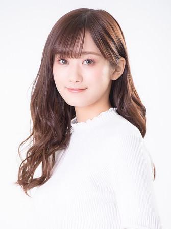 Minami_Saki