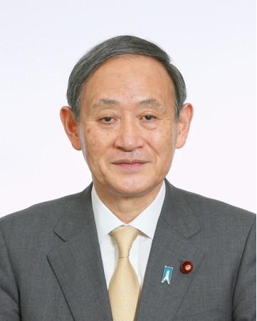 「海の日」を迎えるに当たっての菅内閣総理大臣メッセージ