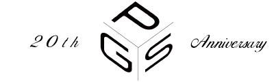ドキュメンタリー映画「ザ・パブリック・イメージ・イズ・ロットン」公開記念 Pop-up Store by PGS PUNK 池袋パルコでオープン!