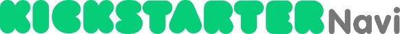 1人あたりのプラ容器包装廃棄量世界第2位(!) 日本のプラスティックごみ問題に向き合うドキュメンタリー映画「PLASTIC LOVE!」がKickstarterに登場!