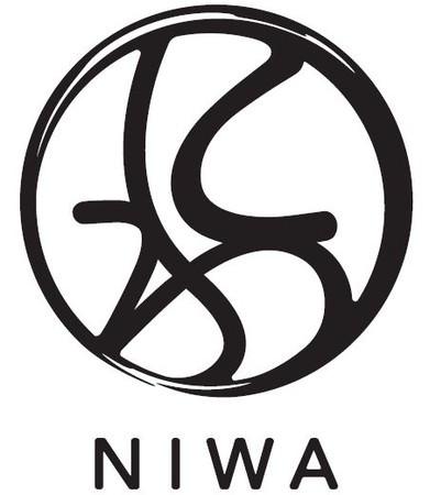 水替え・エアレーション不要のバクテリアを開発しためだかの老舗ブランド「めだかやドットコム」とエイベックスによる新しい進化系アクアリウムブランド「NIWA」が誕生!