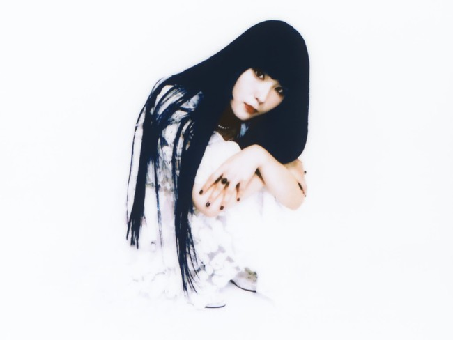 """Daoko """"むすひむすび展"""" produced by LatiJapo を開催"""