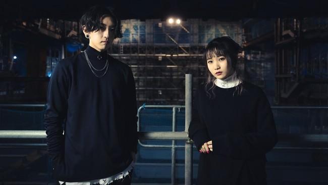 YOASOBI、明日8/31(火)24時、新曲「ラブレター」MVをYouTubeプレミア公開!同時刻『YOASOBIのオールナイトニッポンX』にて、公開模様を生放送。