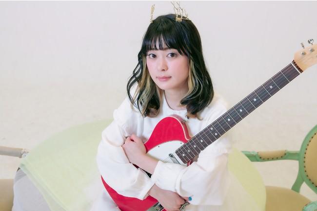 ももすももす新曲「サーモクライン」がMBSドラマ特区「どうせもう逃げられない」エンディング主題歌に決定!!10月20日にデジタルリリース!!