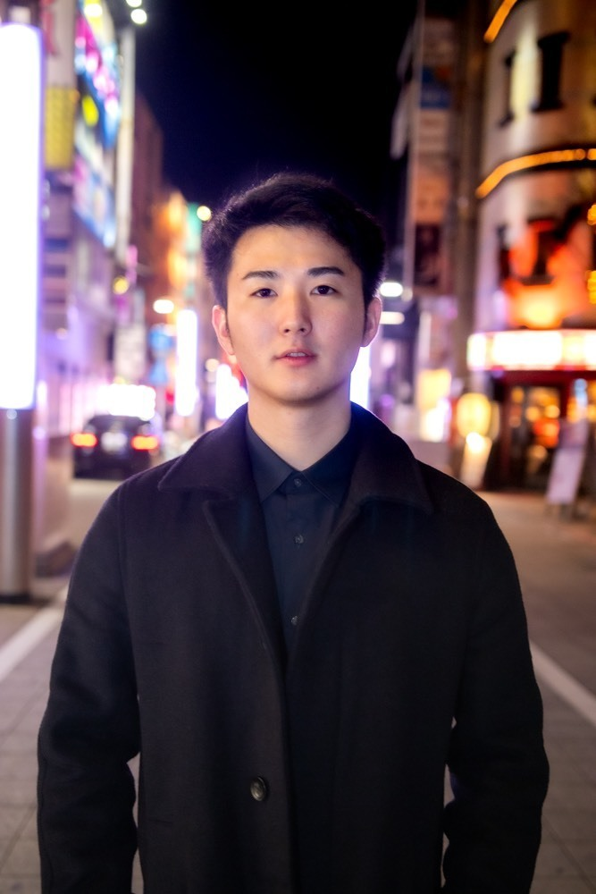 TikTokで話題急上昇の3人組音楽アーティスト「TENSONG」が行う SNSのマーケティング的戦略についてのインタビュー記事を公開