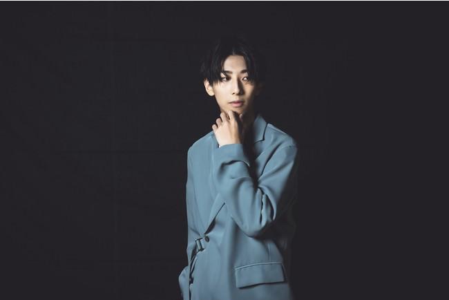 PARED注目の1stミニアルバム『菫』が本日発売! 収録曲「優しい人」の歌唱動画が公開!