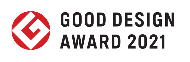 Victorブランドの計3商品が「2021年度グッドデザイン賞」を受賞