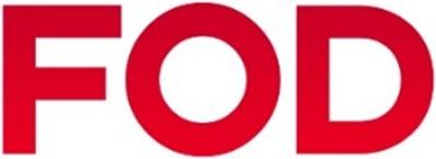 【フジテレビ】映画『土竜の唄 FINAL』上映記念FODにて生田斗真出演作品5作品を一挙配信 10月22日(金)0時配信開始