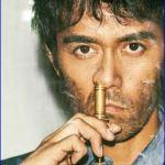 NHK「スニッファー嗅覚捜査官」が面白い!鼻に入れてた器具の名前は!?