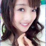 熊江琉唯のダイエット方法について!筋トレや食事メニューをチェック!!