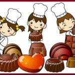 ヨコハマチョコレートパラダイス2017の日程は?開催時間も!