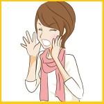広島の吉備津(きびつ)神社の2017年節分祭はいつ?ほら吹きや豆まきについても!