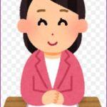 はちまるごの福田由香アナが可愛い!大学時代や彼氏についても!