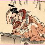 前橋初市まつりの「刀剣鍛錬祈念の儀」が気になる!開催場所は?見学できる?