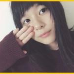 家族に乾杯の芳根京子が可愛い!糸島農業高校や再放送についても!