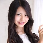松田有紗のタレ目メイクが可愛い!癒し系たぬき顔の涙袋の作り方は?