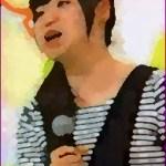 NHKのど自慢鳴門大会の合唱部副部長(中3)がうまい!名前や学校は?