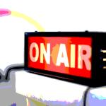 あさイチの有村架純の動画を無料で見るには?内容や再放送についても!