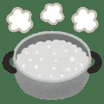そばの実を炊飯器で炊く方法やコツとは?調理レシピとおすすめを紹介!