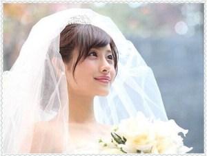 裕二 結婚 前田