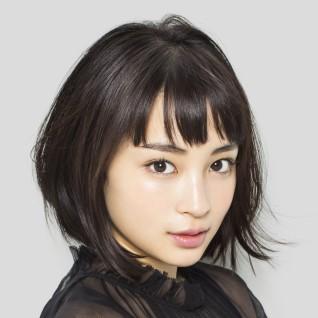 広瀬すず 出身高校 大学 学歴 本名 経歴