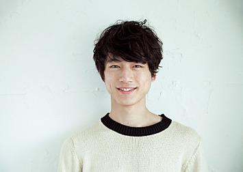 坂口健太郎 ピアノ 弾ける 革命