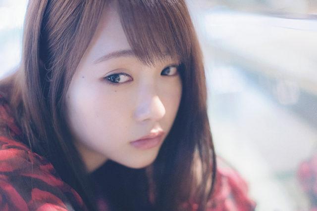 川栄李奈 韓国籍 在日 韓国語 ペラペラ