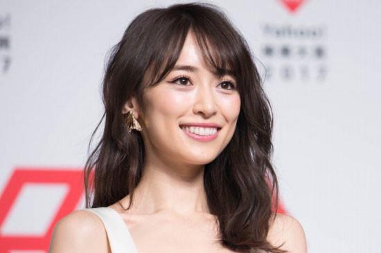 泉里香 2019年 最新彼氏 だれ 過去 熱愛疑惑 一覧 紹介