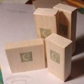 boxes_2